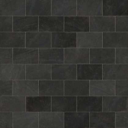 black tile laminate flooring extraordinary tile floor texture pictures best