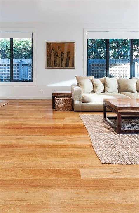 carpet floorings embelton aqua tuf hybrid vinyl flooring geelong floors