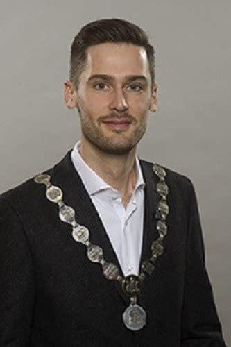 port moody mayor robert vagramov charged  sexual