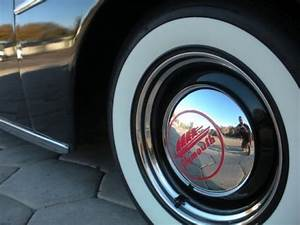 Purchase Used 1950 Plymouth P