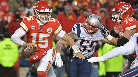 NFL Odds: Why Phil Simms Believes Patriots Will Cover ...