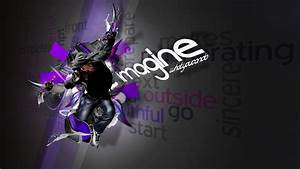 Cool Laptop Backgrounds For Men   www.imgkid.com - The ...