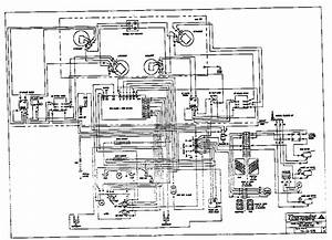 2005 Passat Wagon 1 8t Wiring Diagram