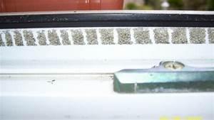 Wie Entferne Ich Klebereste : kleber von fliesen entfernen kleber von dielen entfernen fliesenkleber entfernen so klappt 39 ~ Eleganceandgraceweddings.com Haus und Dekorationen