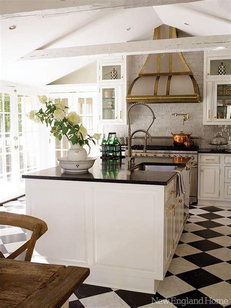 designer kitchens for 71 best brass hardware images on bathroom 6648