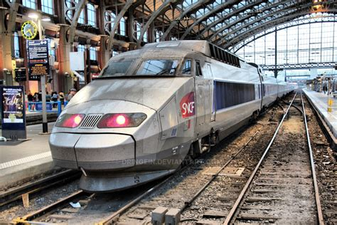 bureau de change lille flandres tgv in gare de lille flandres in by dringein on