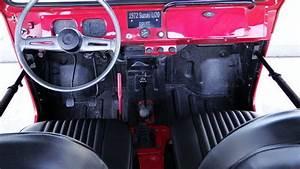 Suzuki Lj20 1972 For Sale In Mechanicsburg  Pennsylvania