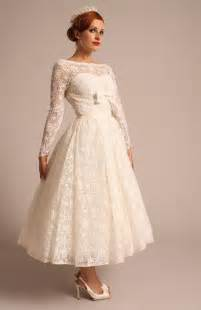 cheap used wedding dresses used vintage wedding gowns dresses junoir bridesmaid dresses