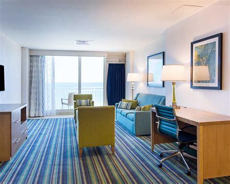 comfort inn suites beachfront comfort suites beachfront virginia virginia va