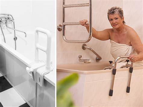 chaise de baignoire pour handicapé baignoire sénior handicapé angers