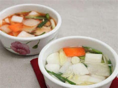 cuisine coreenne recettes de kimshii cuisine coréenne 2