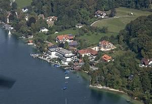 Wohnung Mieten Haltern Am See : starnberger see immobilie wohnung mieten kaufen ~ Buech-reservation.com Haus und Dekorationen