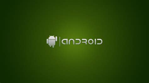 wallpaper android high quality android wallpapers desktop