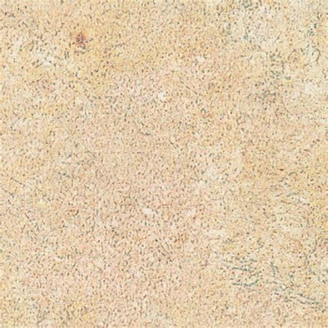 home depot sand price formica sheet laminate sand stone