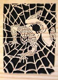 scroll  spider man patterns  google search