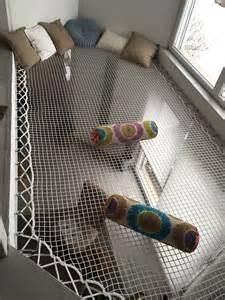 ideen fr wohnzimmereinrichtung 2 über 1 000 ideen zu lit mezzanine enfant auf mezzanine ikea und kleiderschränke