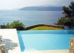 location maison ile d elbe ventana blog With location maison barcelone avec piscine 8 location maison vacances toscane avie home