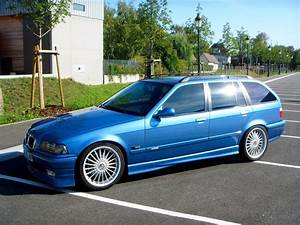Bmw E46 Alpina : bmw alpina e36 b3 touring wagon cars man pinterest ~ Kayakingforconservation.com Haus und Dekorationen