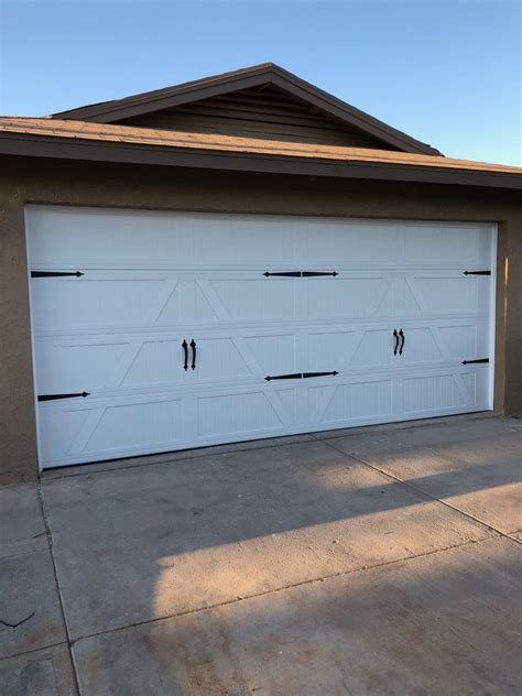 garage doors for less garage doors 4 less 44 photos 225 reviews garage