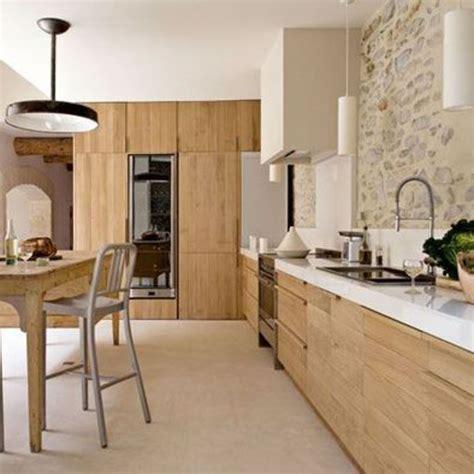 plafond cuisine plafond de cuisine moderne 20171005223911 tiawuk com