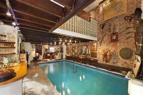 cuisine neptune 15 des plus belles piscines du monde 2tout2rien