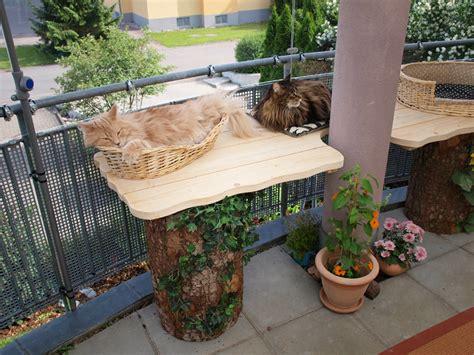 franzã sische balkon chestha idee balkon geländer