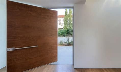 Pavimenti Interno Casa by Pavimenti Interni Detrazione 50 Detrazione Pavimenti