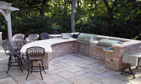 grill design ideas outdoor stone grills outdoor grill design ideas outdoor bar and grill designs kitchen trends