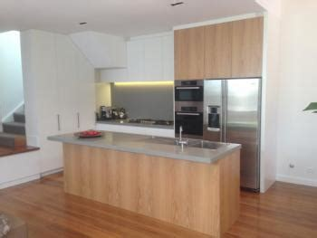 kitchen cabinet makers sydney cabinet makers sydney intercraft furniture kitchen 5587
