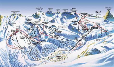 ski chalets accommodation  zermatt chaletfinder