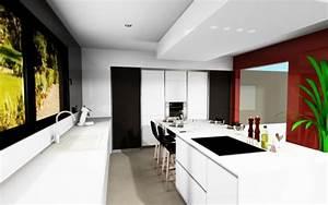 Cuisine Armony Avis : avis devis cuisine armony 47 messages page 3 ~ Nature-et-papiers.com Idées de Décoration