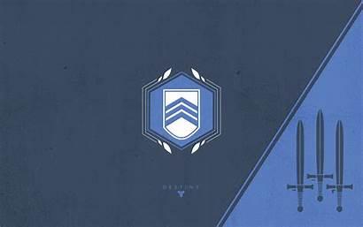 Destiny Emblem Wallpapers Behance