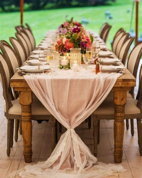 table and linen rentals 1000 ideas about table linen rentals on pinterest linen