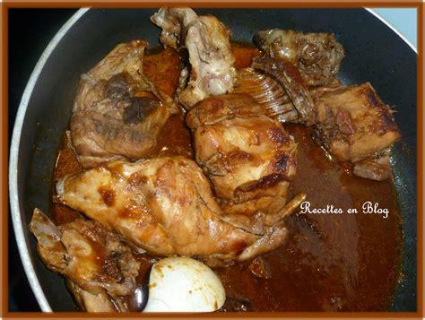 Cuisiner Un Lapin Au Four - comment cuisiner le lapin 28 images comment cuisiner