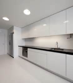 modern kitchen interior white modern apartment kitchen decoration home design inspiration
