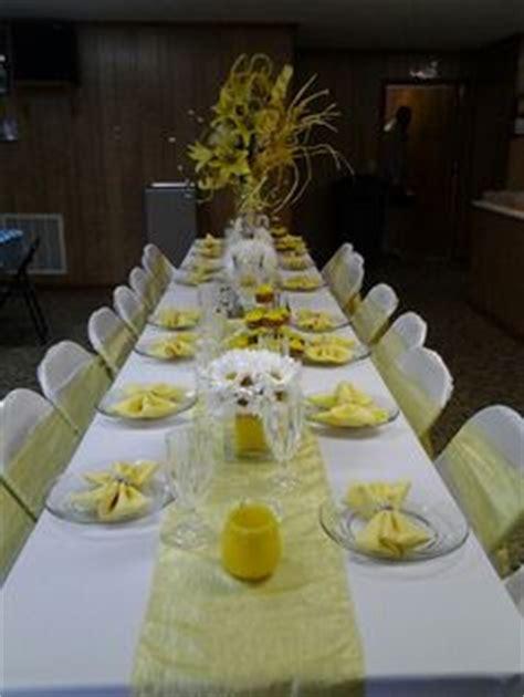 church rainbow tea tablescape decor rainbow parties