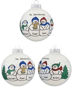 1000 images about new 2014 personalized christmas