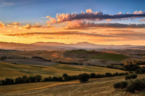 tuscany wallpapers top  tuscany backgrounds