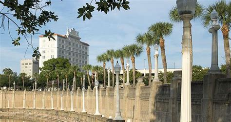 terrace hotel lakeland fl terrace hotel in lakeland florida vacationidea