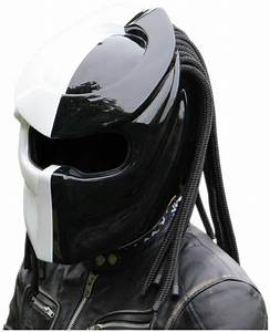 Casque De Moto : casque de moto original 60 id es cr atives ~ Medecine-chirurgie-esthetiques.com Avis de Voitures