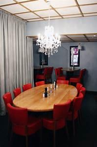 Restaurang drottninghof