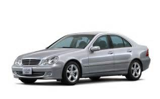 mercedes m class used for sale mercedes c class c200 kompressor rhd at 1 8 2005 japanese vehicle specifications