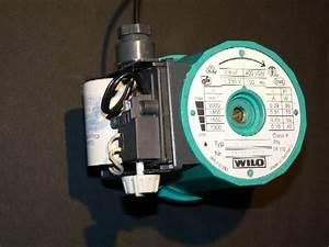Circulateur De Chauffage : circulateur chauffage ~ Melissatoandfro.com Idées de Décoration