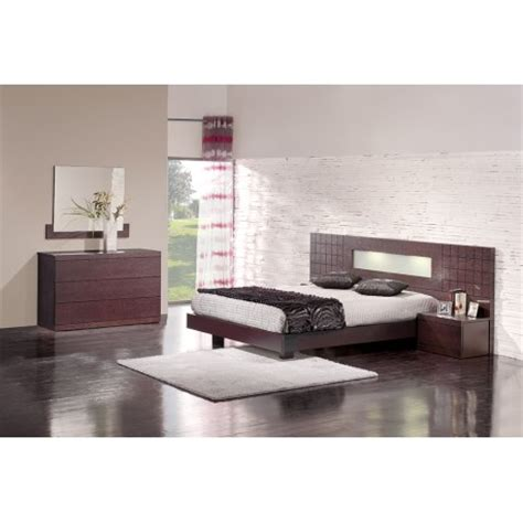 chambre compl e adulte awesome chambre adulte eclairage images lalawgroup us