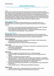 A Level History Essay Contoh Assignment Oum A Level History Essay