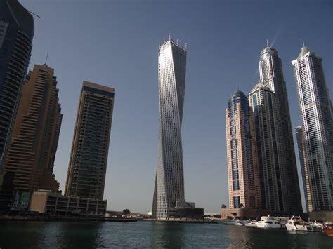 Panoramio  Photo Of Dubai  Amazing Architecture