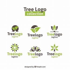 Modern Tree Logo   www.pixshark.com - Images Galleries ...