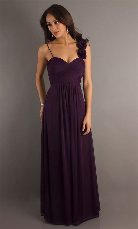 plum colored dresses best 25 plum dresses ideas on fitted dresses