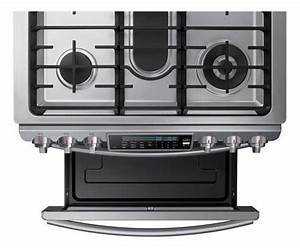 Samsung Self Clean Gas Oven Instructions South Australia