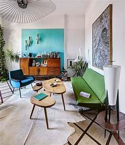 50, , inspiring, granny, chic, apartment, decorating, on, a, budget